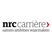 nrccarriere