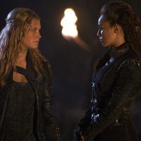 clexasource