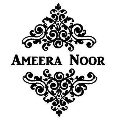 Ameera Noor