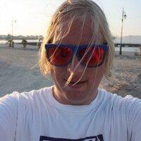 Nicolai Aagaard | Social Profile