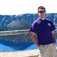 Brendan Porter | Social Profile