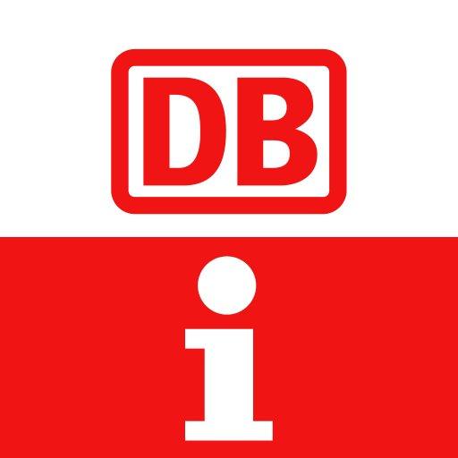 Deutsche Bahn Verkehrsmeldungen  Twitter Hesabı Profil Fotoğrafı