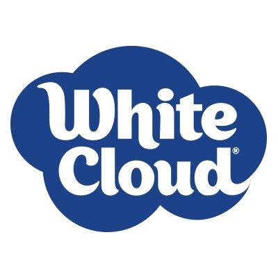 White Cloud  Twitter Hesabı Profil Fotoğrafı