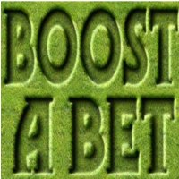 boostbets