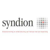Syndion