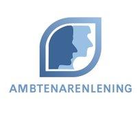 Ambt_lening