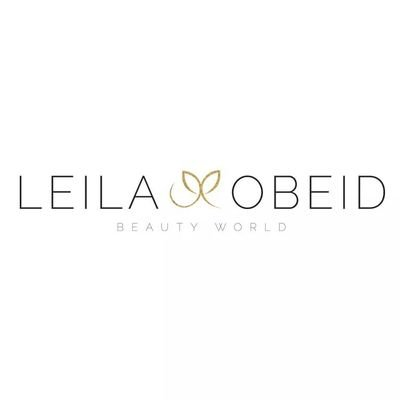 Leila Obeid Official