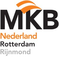 MKB_Rotterdam