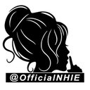 Photo of OfficialNHIE's Twitter profile avatar