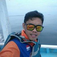 @kang_niji