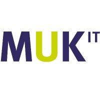muk_it