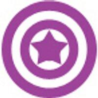 CapitalK buy design | Social Profile