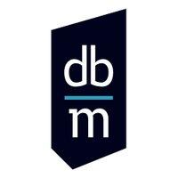 dbm_bouw