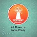Al Manara Consultanc