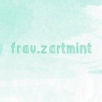 frau_zartmint