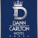 Dann Carlton Med