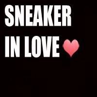 SneakerInLove