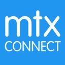MTXconnect