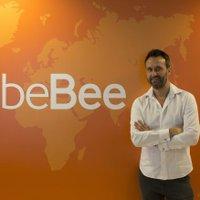 JavierBeBee
