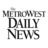 The profile image of metrowestdaily