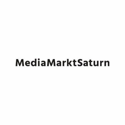 MediaMarktSaturn PR