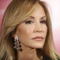 @Carmen_Lomama