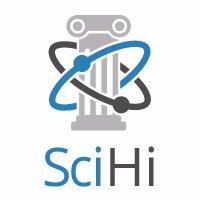 SciHiBlog