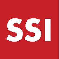 SSI_Deutschland