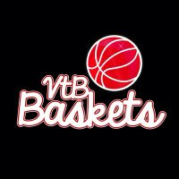 VTB_Baskets