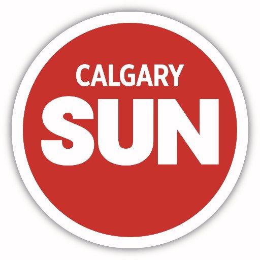 Calgary Sun  Twitter Hesabı Profil Fotoğrafı