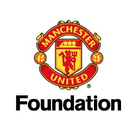 Man Utd Foundation