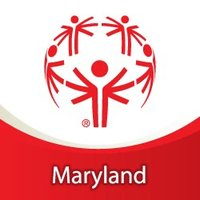 Special Olympics MD