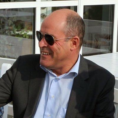 Diego Gugliotta