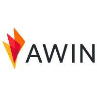 Awin_DACH