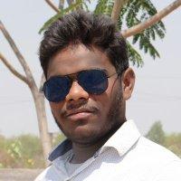 VijayKu33475465