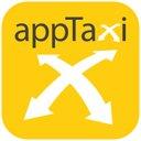 appTaxi Italia