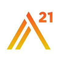 A21Netherlands