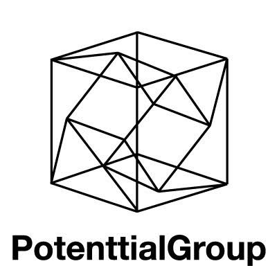 Potenttial Group