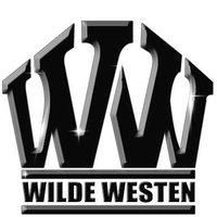 WildeWesten