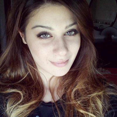 Foto del profilo di _MariannaOl