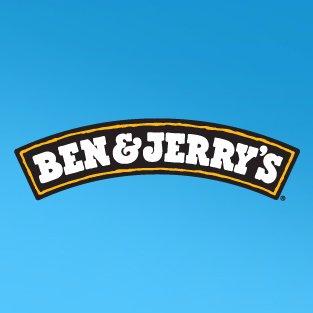 Ben & Jerry's NL  Twitter Hesabı Profil Fotoğrafı