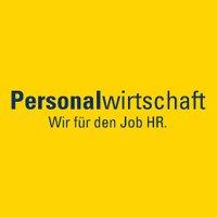 personaler_de