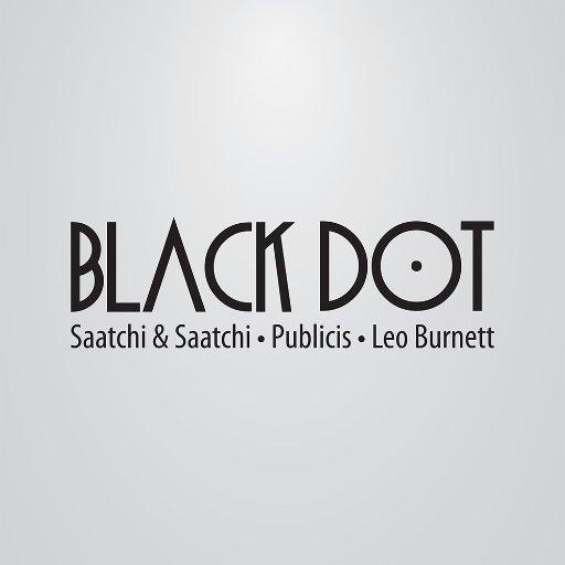 Black Dot Media