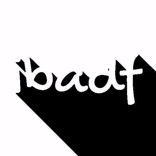 avatar-ibadfr
