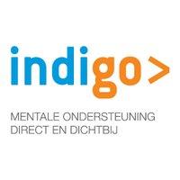 Indigo_iedereen