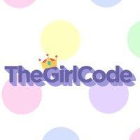 TheGirICode