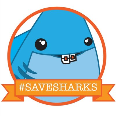 SaveSharks Indonesia
