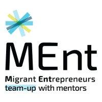 MEnt_EU