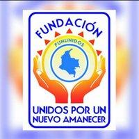 @FUNUNIDOSCOL