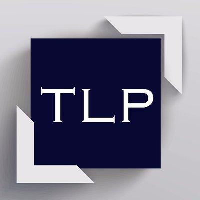 TNLPartners